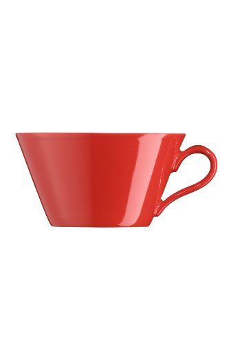 Arzberg 9700-70186-5652-1 Form Tric Cafe-au-Lait Tasse 0,35 L, hot