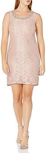 2 piece bridesmaid dress _image3