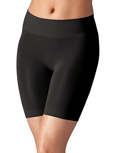 Jockey Life by Womens Slipshort Underwear Women