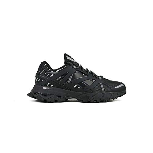 Reebok DMX Trail Shadow (Black, Numeric_36_Point_5)