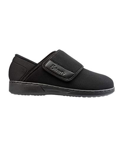 Silvert's Extra Wide Comfort Step Shoes (Men & Women)