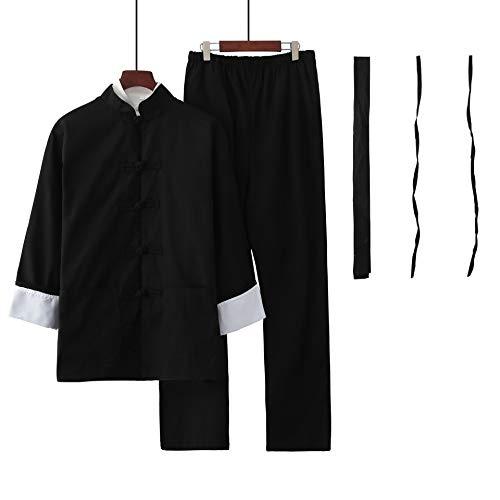 Camisa China marca StepX