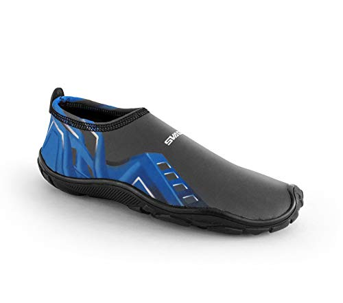 Zapatos Acuaticos marca SVAGO