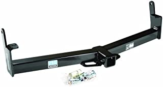 Reese Towpower 51033 Class III Custom-Fit Hitch with 2