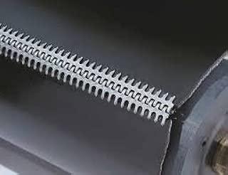Flexco 15-12 Alligator Belt Lacing (Box of 4 Sets)