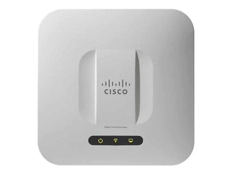 主に確かめるコースAP/Dual Radio 450Mbps w/PoE 802.11n