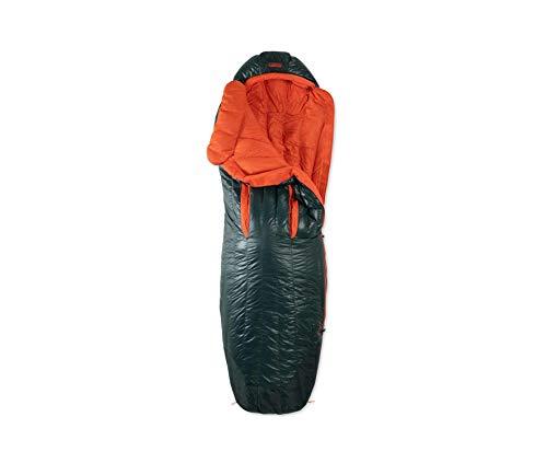 Product Image 3: Nemo Riff Mens 15 Reg (Ember Red/Deep Water)