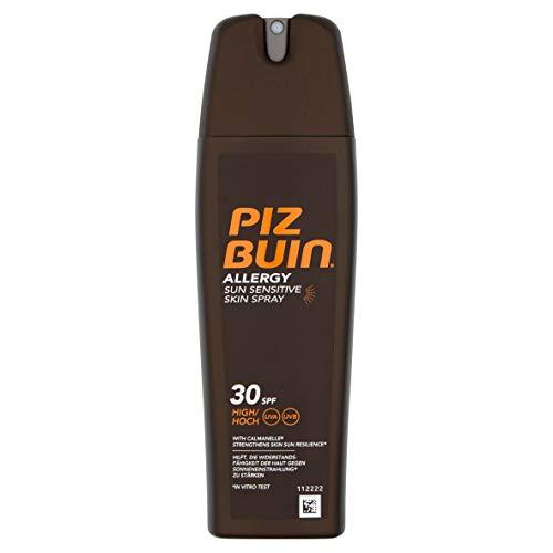 Piz Buin Allergy Spray Spf30 200ml