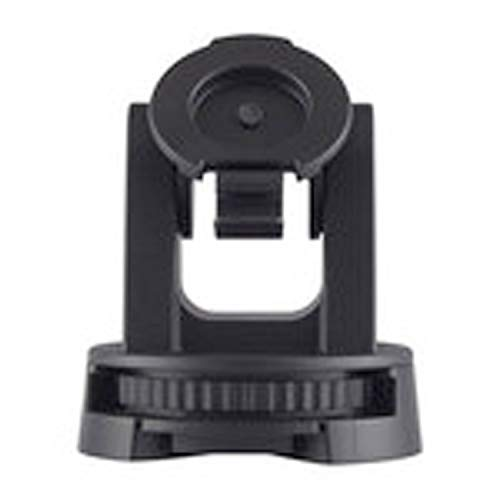 Garmin Tilt/Swivel Mount f/STRIKER™ 4/4dv