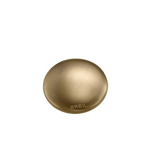 Breil Secretly TJ1352 - Ciondolo da Donna Satinato