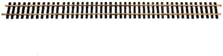 usa g gauge trains
