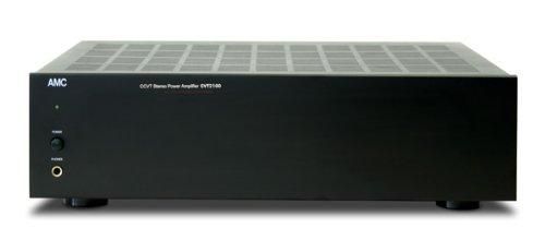 Unbekannt AMC–cvt-2100Verstärker