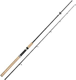 Amazon.es: canas de pesca spinning - Cañas / Pesca: Deportes y ...