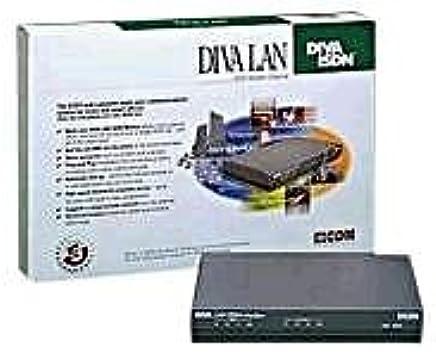 DIVA ISDN USB MODEM WINDOWS 7 DRIVER DOWNLOAD