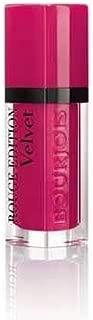 Bourjois Rouge Edition Lip Velvet Cream 05 Ole Flamingo