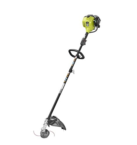 Visit the Ryobi RY253SS 25cc Straight Shaft 18