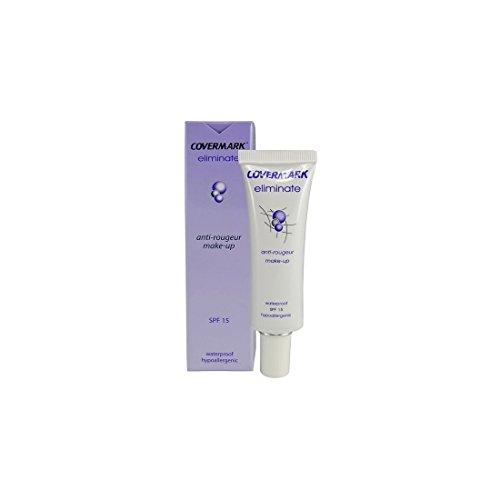 Covermark éliminées teint anti-âge 30 ml – 2