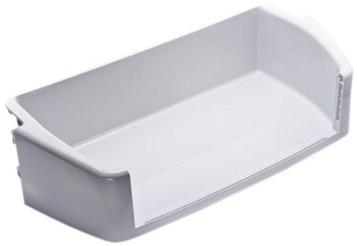 GE WR71X10607 Fresh Food Module Shelf for Refrigerator