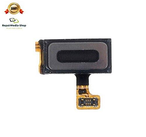 für Samsung Galaxy S7 Edge Hörmuschel Earpiece Hörer Hörkapsel Lautsprecher