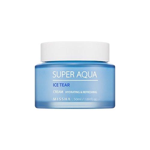 MISSHA Super Aqua Ice Tear Cream