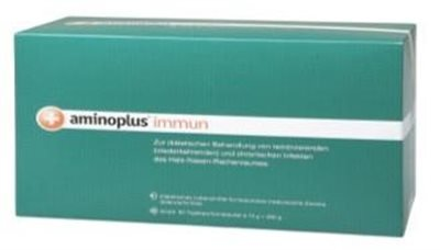 Aminoplus immun 30 Sachets (30 ST)