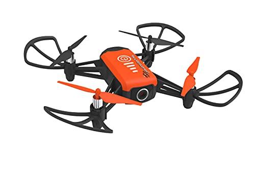 DF Models RC Quadrocopter Skywatcher Optical Flow RTF