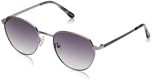 Gant Eyewear Lunettes de soleil GA7109 Mixte - Adulte