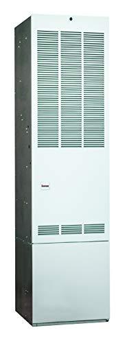 Nordyne 903229 M1 Series 56' Gas M1MB 070A AW Furnace