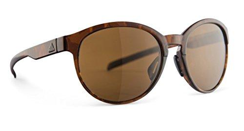adidas Beyonder Women's Laufen Sonnenbrille - SS18 - Einheitsgröße