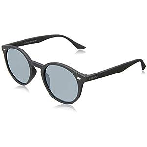 Até 40% off em Óculos de Sol Les Bains