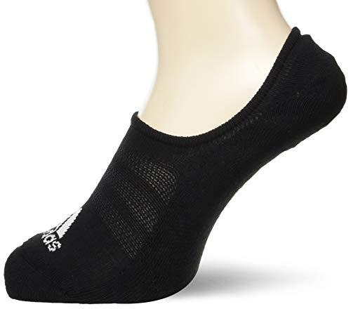 adidas Chaussettes Basic