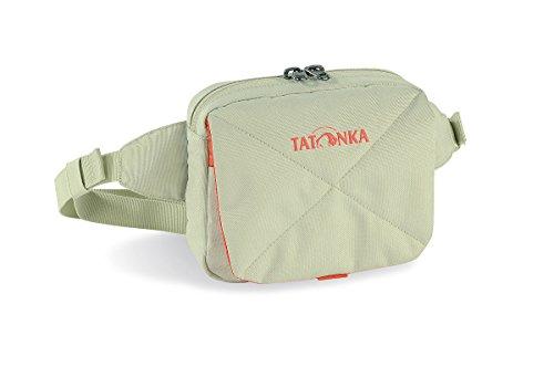 Tatonka Sac Banane Travel Organizer, 16 x 21 x 5 cm, 0,5 l Beige Silk 16 x 21 x 5 cm, 0.5 Liter