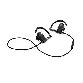 Bang & Olufsen Earset Premium Wireless Earphones - Black (B07D8TL5PK) | Amazon price tracker / tracking, Amazon price history charts, Amazon price watches, Amazon price drop alerts