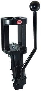 MAYVILLE ENGINEERING 0820431 CO Marksman Metallic Reloader, One Size