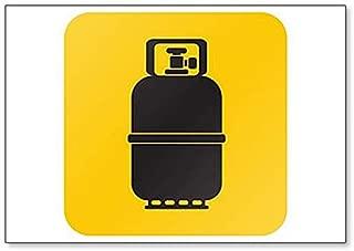 Amazon.es: nevera de gas butano