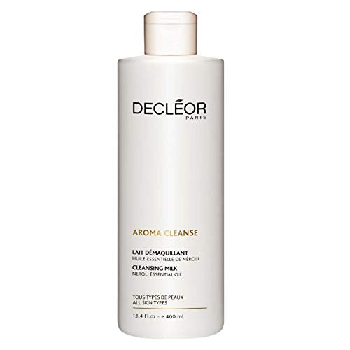 Decleor Decleor Aroma Cleanse Demaqui Milch, 400 ml, 400 ml
