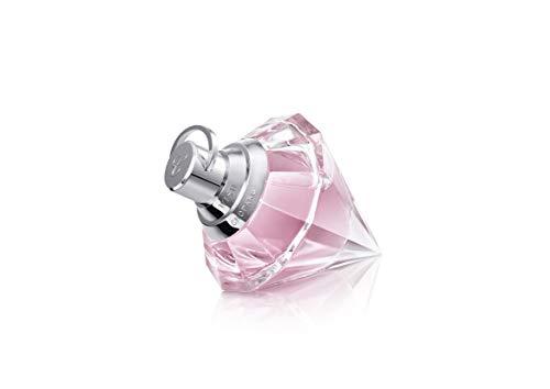 Chopard Pink Wish Eau de Toilette Spray, 30 ml
