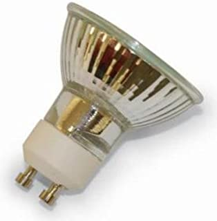 Candle Warmers Etc. NP5 Replacement Bulb (3-Pack)