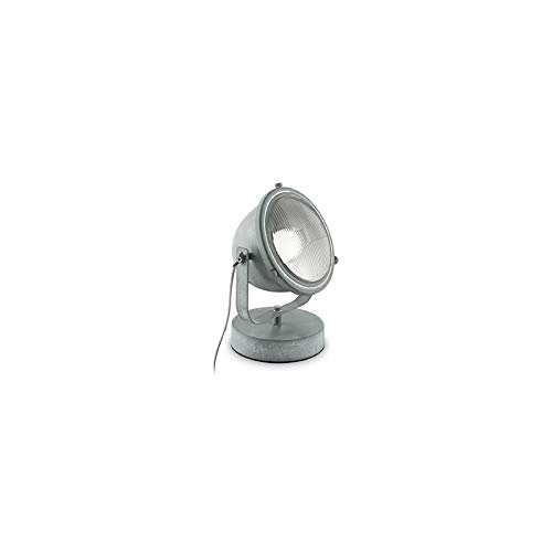 Ideal Lux REFLECTOR TL1-162461