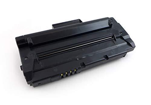 Green2Print Toner nero 3000 pagine sostituisce Samsung SCX-D4200A-ELS, SCX-D4200A, 4200A Toner per Samsung SCX4200, SCX4200F, SCX4200R