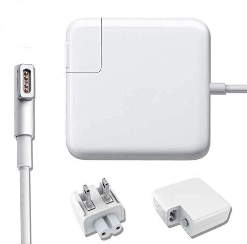 顶级MagSafe MacBook Pro电源适配器2021
