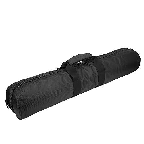 Bolsa de transporte para trípode Bolsa de trípode grande antidesgaste Resistente al desgarro para las necesidades de transporte de fotografías Accesorios[65cm*12cm]