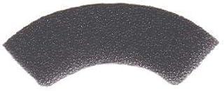 Filtro de aire de espuma MY PARTS compatible con EFCO - OLEOMAC modelos TS330, p/n:4161176R