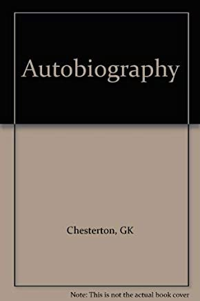 Angela Davis : An Autobiography