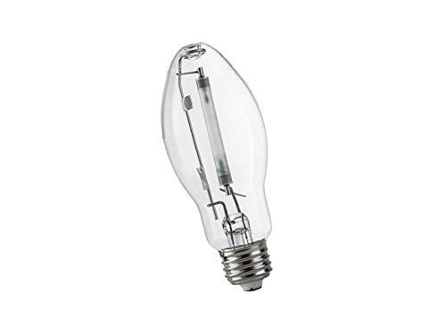 Elliptische Natriumlampe, 70 W