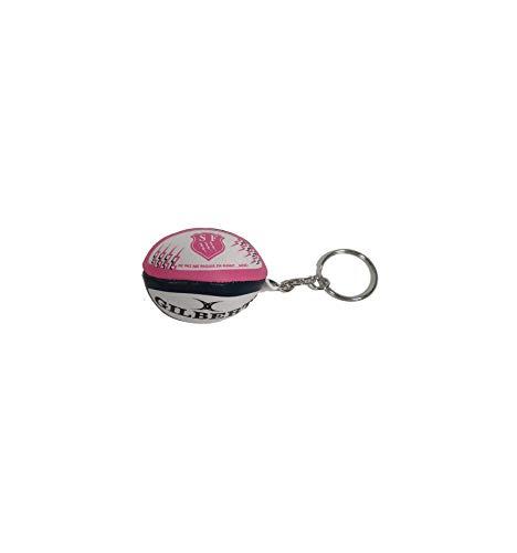 Gilbert Rugby Key Ring – Stade Français