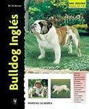 Bulldog Inglés (Excellence)