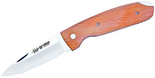Nieto Urban Couteau de Poche Multicolore Taille Unique