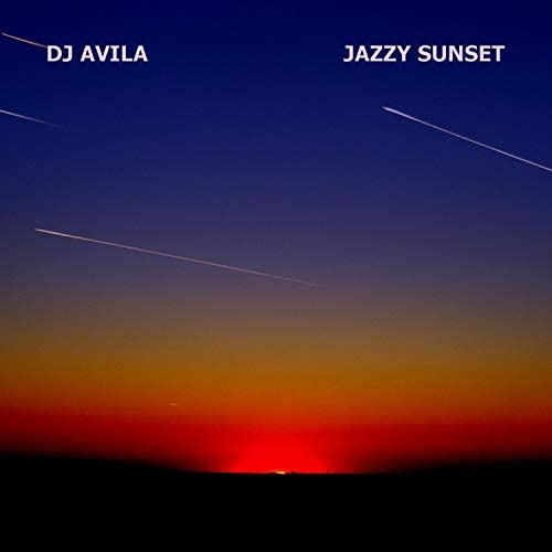 DJ Avila
