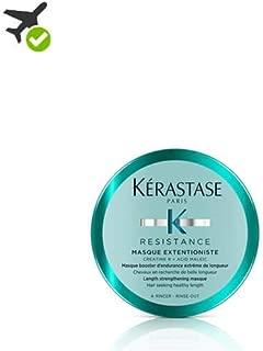 Kerastase Masque Extentioniste, Travel Size 2.5 oz